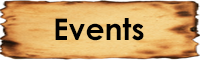 Cave Creek Merchants Events