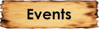 Cave Creek Merchants Events