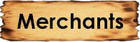 Cave Creek Merchant Directory
